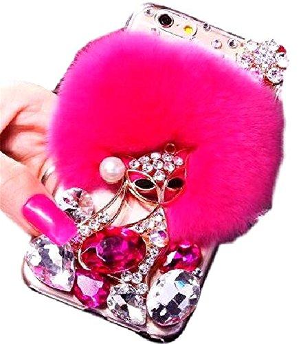 Youchan(ヨウチャン) iPhone7 iPhone7...