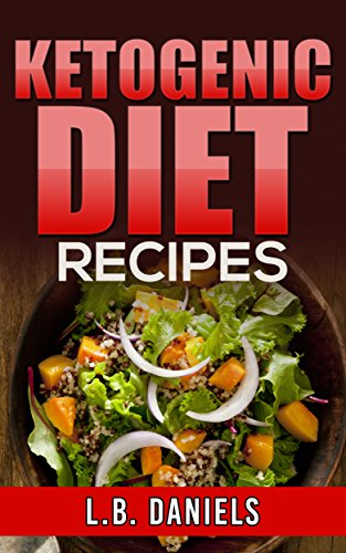 Ketogenic Diet: Quick Keto: Your Guidebook about How to Lose Weight and Lose Fat using a Low Carbohydrate Diet for lasting success! (Rapid Weight Loss 5) (English Edition)