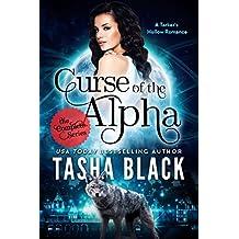 Curse of the Alpha: The Complete Bundle (Episodes 1-6): A Tarker's Hollow Romance (Tarker's Hollow Bundles Book 1)