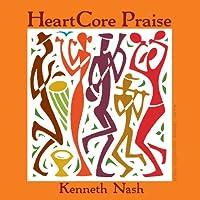 Heartcore Praise