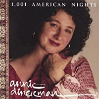 1001 American Nights
