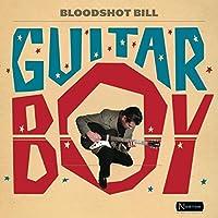 GUITAR BOY [LP] [12 inch Analog]