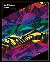 Live Documentary「Mr.Children ヒカリノアトリエで虹の絵を描く」 Blu-ray