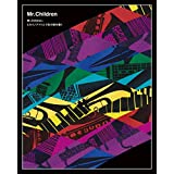 Mr.Children (出演)|形式: Blu-ray 発売日: 2017/12/20新品:  ¥ 6,994  ¥ 5,202 6点の新品/中古品を見る: ¥ 5,202より