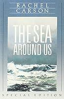 The Sea Around Us (Oxford University Press Paperback)