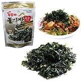 韓国海苔 玉童子ザバン 70g