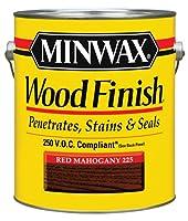 Minwax 木目仕上げ 浸透染色 250 VOC 710770000 1