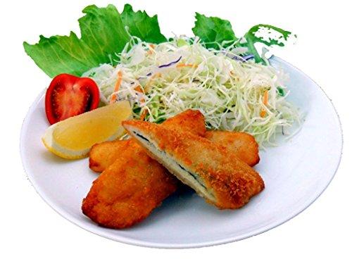 チキンカツ 業務用 冷凍食品 【鶏ささみ梅しそカツ 25枚入り】 ささみ 梅しそ カツ フライ