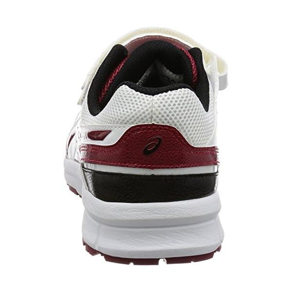 [アシックスワーキング] 安全靴 作業靴 ウ...の紹介画像17