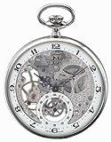 [エポス]EPOS 腕時計 ポケット SS スケルトン 2121 [正規輸入品]