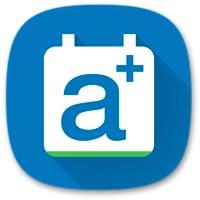 aCalendar+ Android Calendar