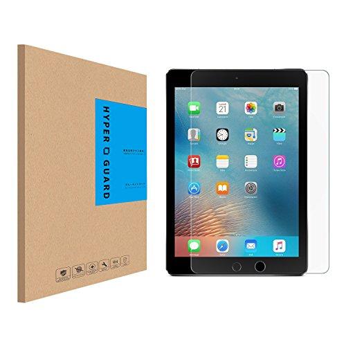 【30days プレミアム保障】 ブルーライトカット 92% 日本製 旭硝子使用 iPad mini4 専用 7.9インチ 極薄 0.33mm 日本製 強化ガラスフィルム 硬度 9H ラウンドエッジ 気泡防止 気泡ゼロ 指紋防止 アイパッドミニ4 iPadmini4 保護フィルム 保護シート 液晶保護 タブレット 人気 v084 16AC12-13-CLRv
