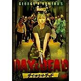 デイ・オブ・ザ・デッド DTSスペシャル・エディション [DVD]
