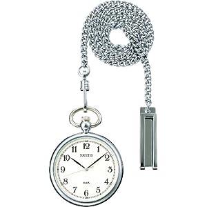 [アルバ]ALBA 懐中時計 ポケットウオッチ AABT063
