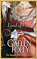 Lord of Fire (Knight Miscellany)