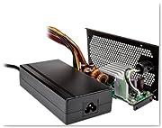 玄人志向 ACアダプタ 電源 120W KRPW-AC120W