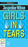Girls in Tears: Library Edition