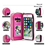 Best iphone 5C 5C電話ケース - iPhone SE / iPhone5s / iPhone5c / iPhone5 Review