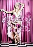 Koda Kumi Live Tour 2009 ~TRICK~ [DVD] 画像