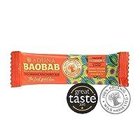 Aduna Aduna Baobab Raw Energy Bar 45g by Aduna