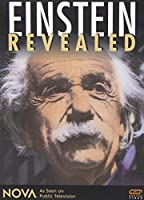 Nova: Einstein Revealed [DVD] [Import]
