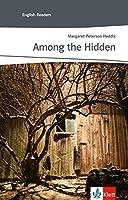 Among the Hidden: Englische Lektuere fuer das 3., 4., 5. Lernjahr