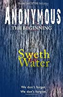 Anonymous (Anonymous Trilogy)