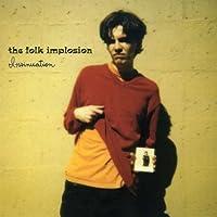 Insinuation by Folk Implosion (1997-04-08)