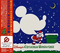 Disney's Special Christmas by Disney's Special Christmas (2002-11-07)
