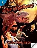 Dino Nightmare (Page Turners, Level 5)