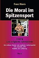 Mares, F: Moral im Spitzensport