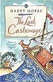 Last Castaways