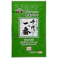 極味 野菜ブイヨン 6包入×2袋