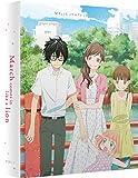 3月のライオン 第1期 コレクターズBOX 1/2 (第1話-11話) [Blu-ray リージョンB](輸入版)