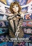 ayumi hamasaki Rock'n'Roll Circus Tour FINAL ~7days Special…