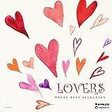 オルゴール・ベスト・セレクション「LOVERS」