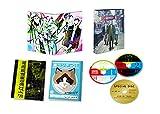 歌舞伎町シャーロック DVD BOX 第1巻[DVD]