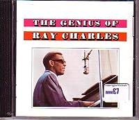 Genius of Ray