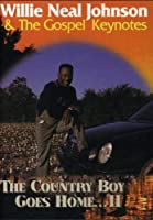 Country Boy Goes Home 2 [DVD] [Import]