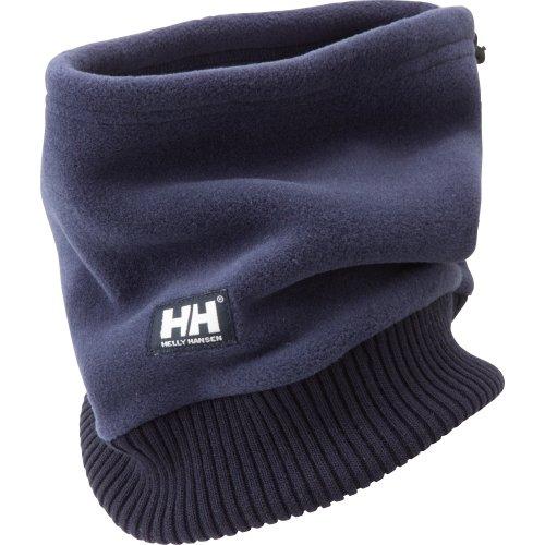 (ヘリーハンセン)HELLY HANSEN POLARTEC Rib Neck Warmer HOA91556 HB ヘリーブルー F