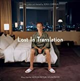 Lost in Translation 画像