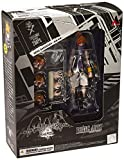 Square Enix The World Ends With You Final Remix : Neku Sakuraba Bring Arts Action Figure