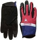 (ルコックスポルティフ)le coq sportif サイクリング サイクリンググローブ QAC712173 [メンズ] QAC712173 SHR SHR S