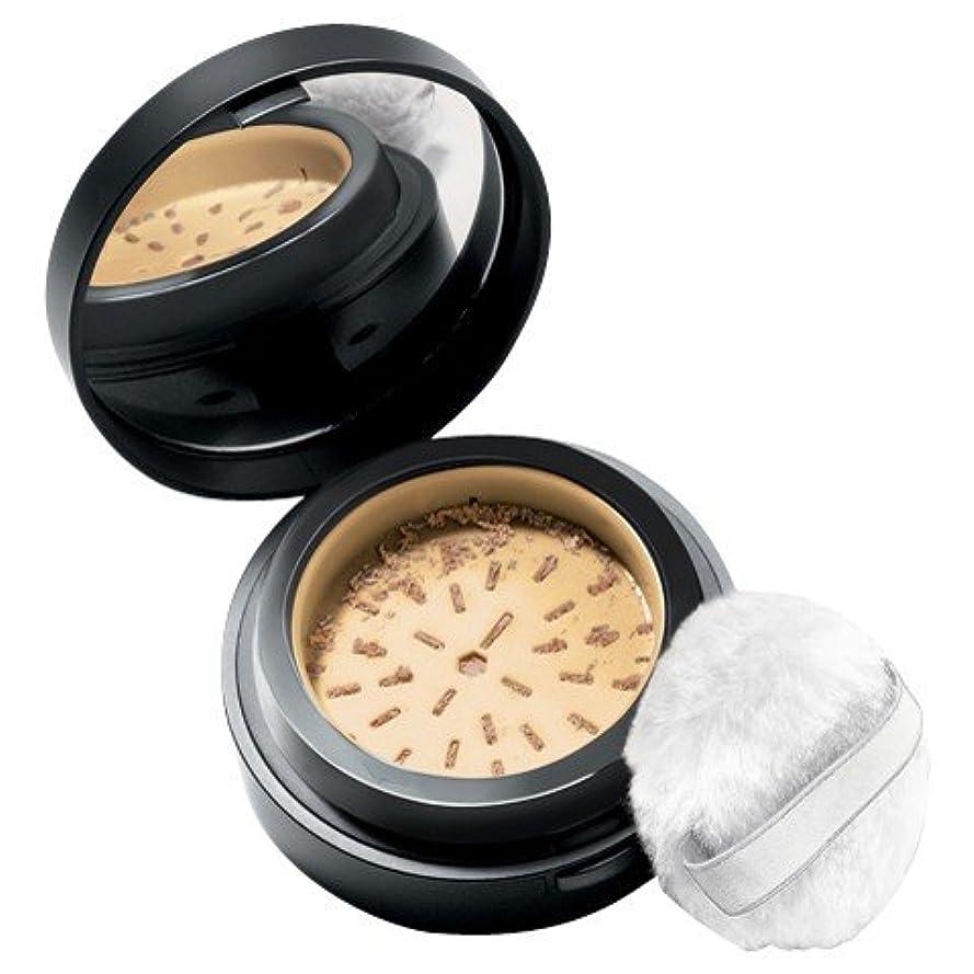 ゲスト仕方海嶺Elizabeth Arden Pure Finish Mineral Powder Foundation SPF 20 Shade 7 (Pack of 6) - エリザベスは、純粋なフィニッシュミネラルパウダーファンデーション...