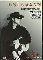 Esteban's Instructional Method for the Guitar Vol 2 [並行輸入品]