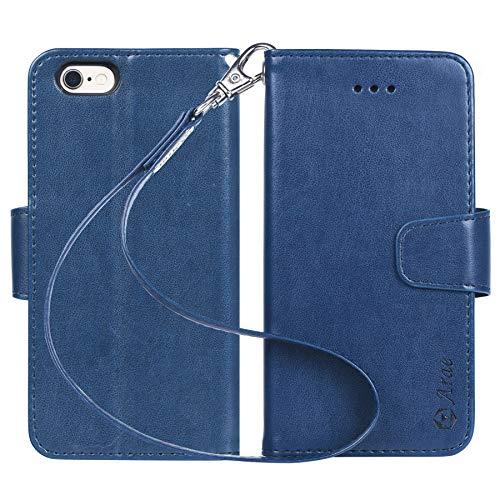 iPhone6s ケース 手帳型 iPhone6 ケース A...