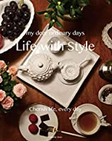 Life with Style volume two
