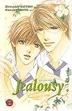 Takumi-Kun 05. Jealousy