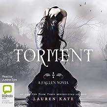 Torment: Fallen, Book 2