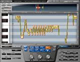 【並行輸入品】 WAVES◆ Waves Tune ピッチ補正 ボーカルプロセッサ-◆ノンパッケージ/ダウンロード形式